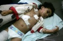 gaza_massacre_00417