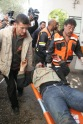 gaza_massacre_00420