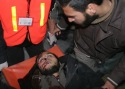 gaza_massacre_00444
