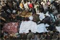 gaza_massacre_00455