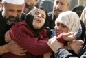gaza_massacre_00485