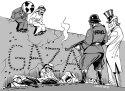 gaza_massacre_by_latuff2
