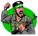 hamas_fighter_by_latuff2
