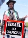 index-jews-yeshivastudentnamesisrael1