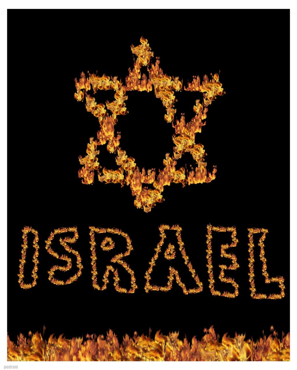 http://artintifada.files.wordpress.com/2009/01/israhell_by_israevil.jpg