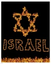 israhell_by_israevil