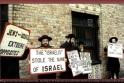 jews-against-israel-2