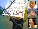 jews-against-racism-art