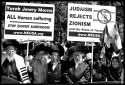 judaism_rejects_zionism_by_digitalgrace