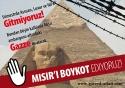 Boycott Israel_etemclk1