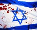 nation_of_blood_by_dmavromatis