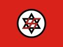 nazisrael_2_wallpaper_by_israevil