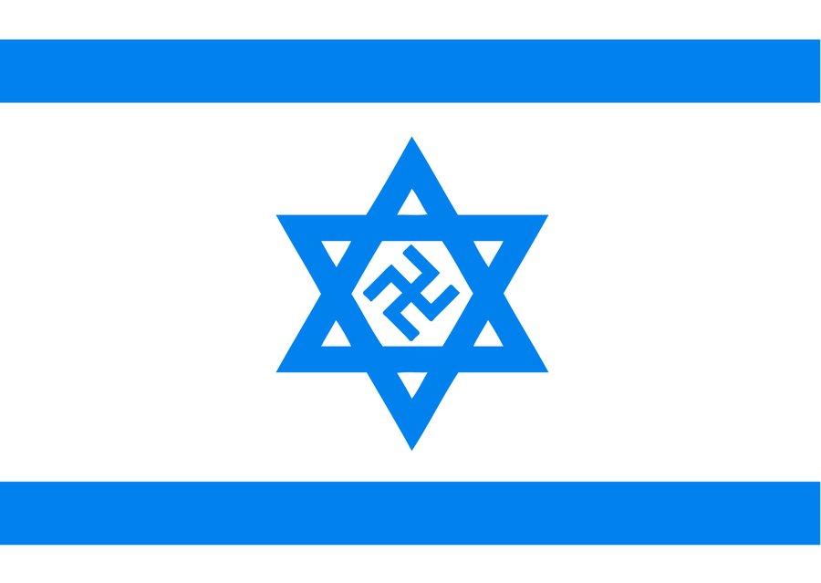 【国際】欧米で反イスラエルデモ拡大 「反ユダヤ」的言動を警戒する仏独YouTube動画>21本 ニコニコ動画>1本 ->画像>67枚