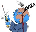 no_happy_new_year_for_gaza_by_latuff2