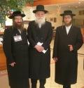 rabbi-weiss-cohen-and-rosenberg1