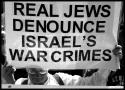 real_jews_by_digitalgrace