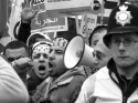 second_london_gaza_march__iii_by_cusecuse