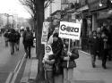 second_london_gaza_march__v_by_cusecuse