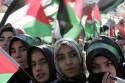 TURKEY-ISRAEL/GAZA