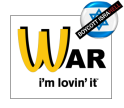 Boycott Israel_anitaru