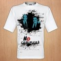 tshirt_24_by_alboraq