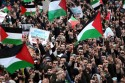 TURKEY-MIDEAST-CONFLICT-GAZA-DEMO