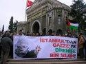 turkey_istanbul_beyazit_29_december_08_27
