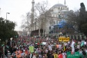 turkey_istanbul_fatih_17_january_2009_016