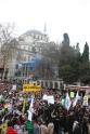 turkey_istanbul_fatih_17_january_2009_036