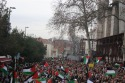 turkey_istanbul_fatih_17_january_2009_044