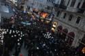 turkey_istanbul_taksim_27_december_15