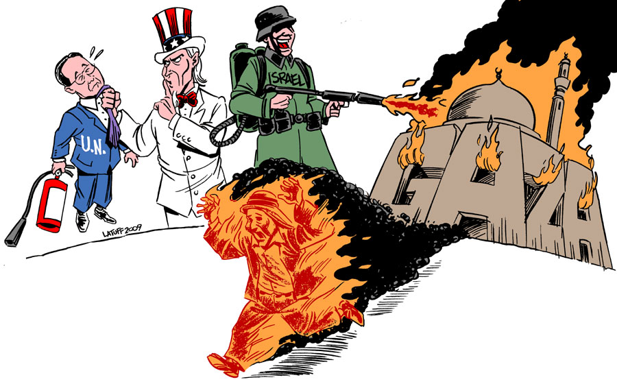 http://artintifada.files.wordpress.com/2009/01/us_thwarts_un_gaza_ceasefire_by_latuff2.jpg