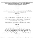 al_quds_003