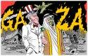 gaza__usa_and_the_arab_regimes_by_latuff2