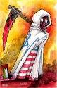 gaza_palestine_20105_001