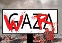 gaza_palestine_2076_001