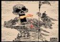 gaza_palestine_2077_001