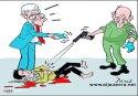 gaza_palestine_2093_001