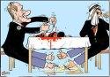gaza_palestine_2099_001