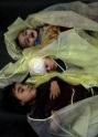 gazze-saldiri-ocak-2009-44