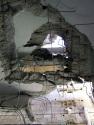 gazze-saldiri-ocak-2009-49