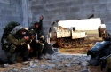 gazze-saldiri-ocak-2009-92