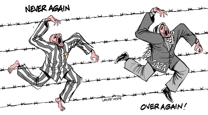 http://artintifada.files.wordpress.com/2009/02/holocaust_remembrance_day_by_latuff21.jpg