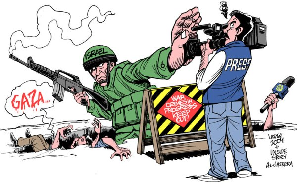 https://artintifada.files.wordpress.com/2009/02/israel_press_freedom_by_latuff2.jpg?resize=600%2C372