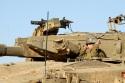 israil-askerleri-1