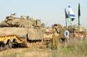 israil-askerleri-2