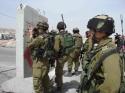 israil-askerleri-3