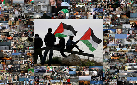 palestine_gaza_pictures_pack