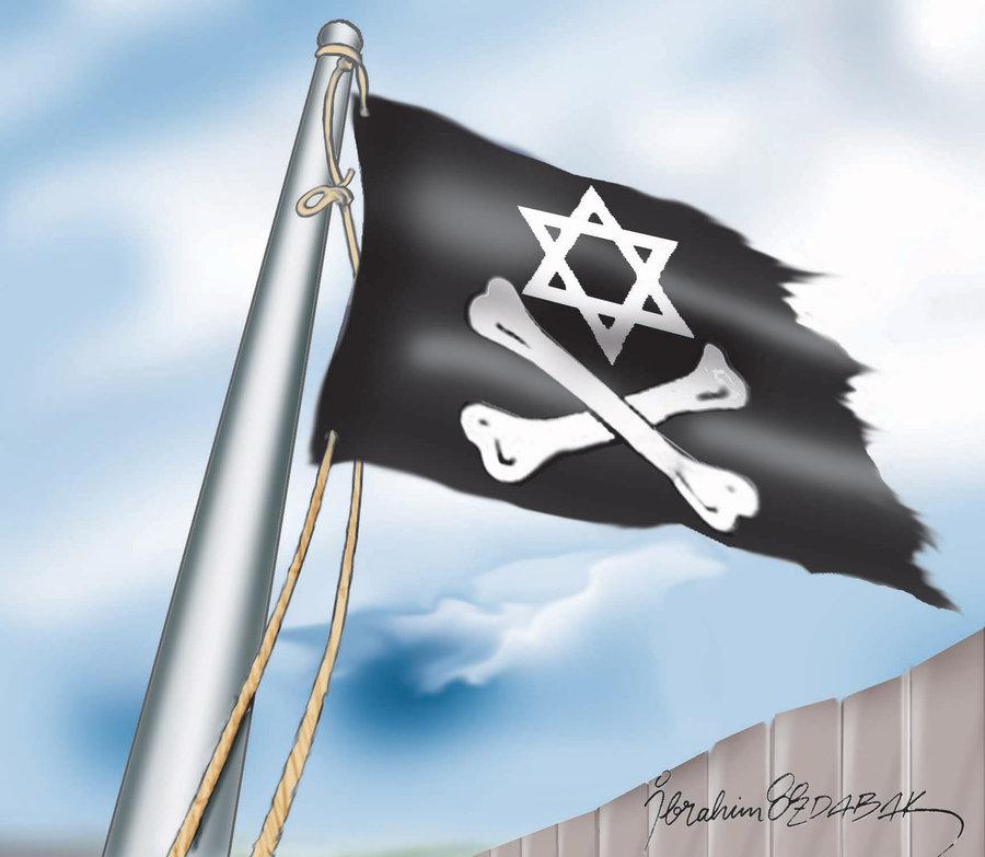 Israel falha na guerra pela opinião pública internacional