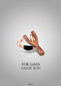 For Gaza
